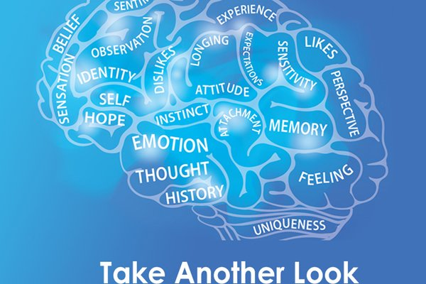 In Today's Age of Information. Why is Dementia so Misunderstood?
