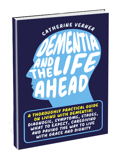 Dementia and The Live Ahead